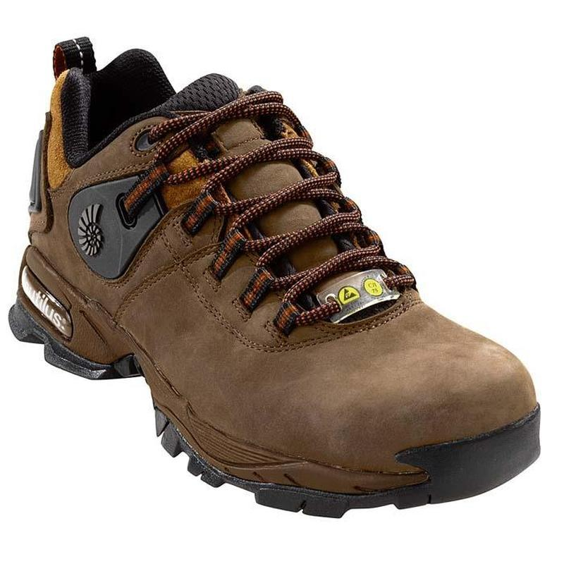 Keen Shoes And Boots
