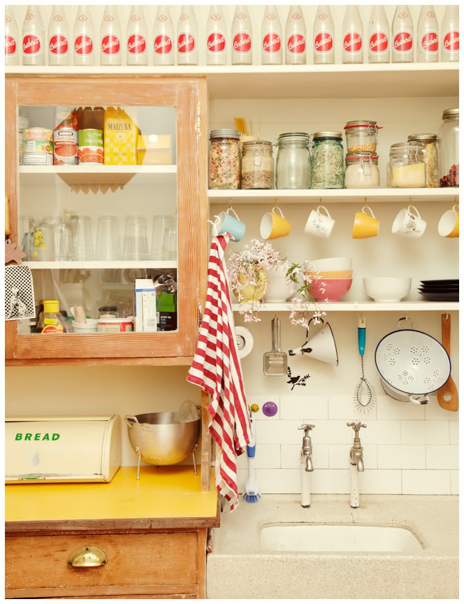 vintage_kitchen