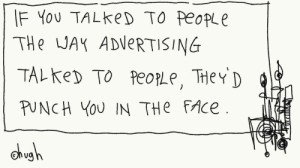 gapingvoid_advertising_punch_face_5001