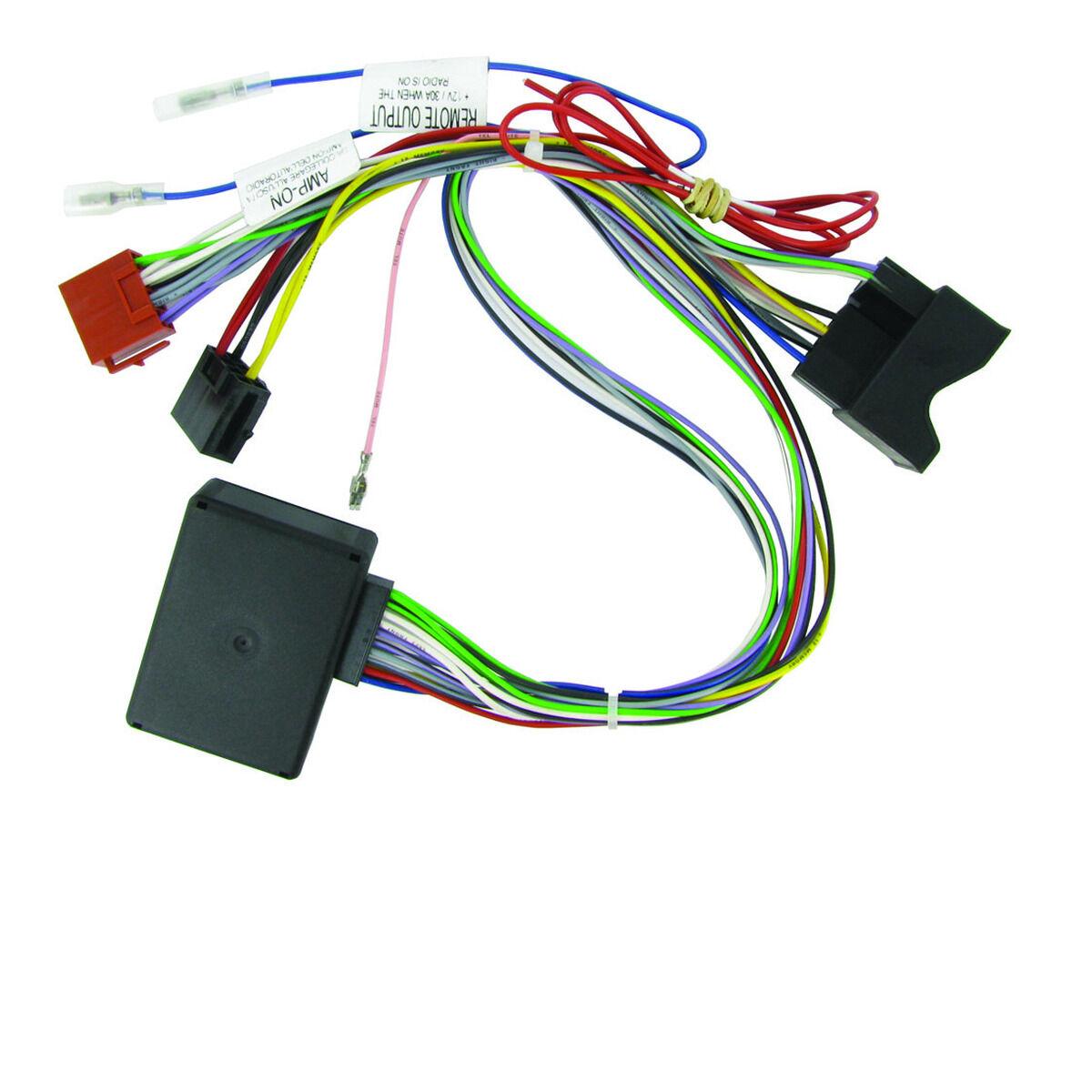 harnesses supercheap auto new zealand jvc wiring harness adapter [ 1200 x 1200 Pixel ]