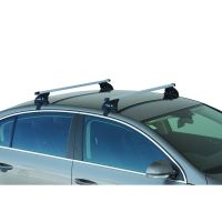 Roof Racks & Bike Carriers