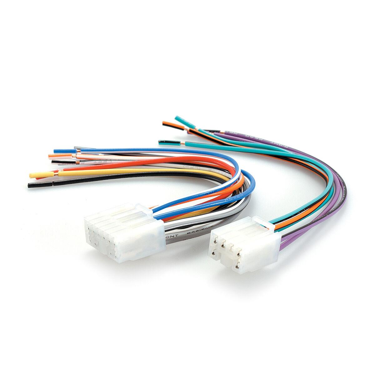 small resolution of eurovox radio wiring diagram supercheap auto australiarh supercheapauto com au design