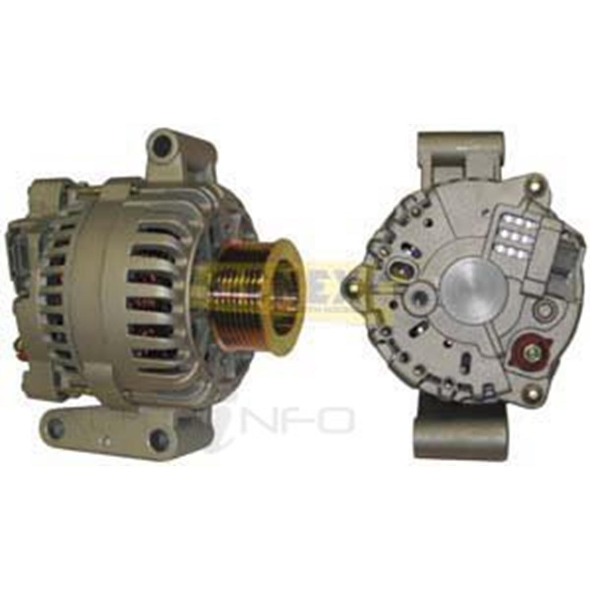 99 camry fuse box diagram 25 wiring diagram images 87 4runner 89 4runner interior 2011 toyota [ 1200 x 1200 Pixel ]