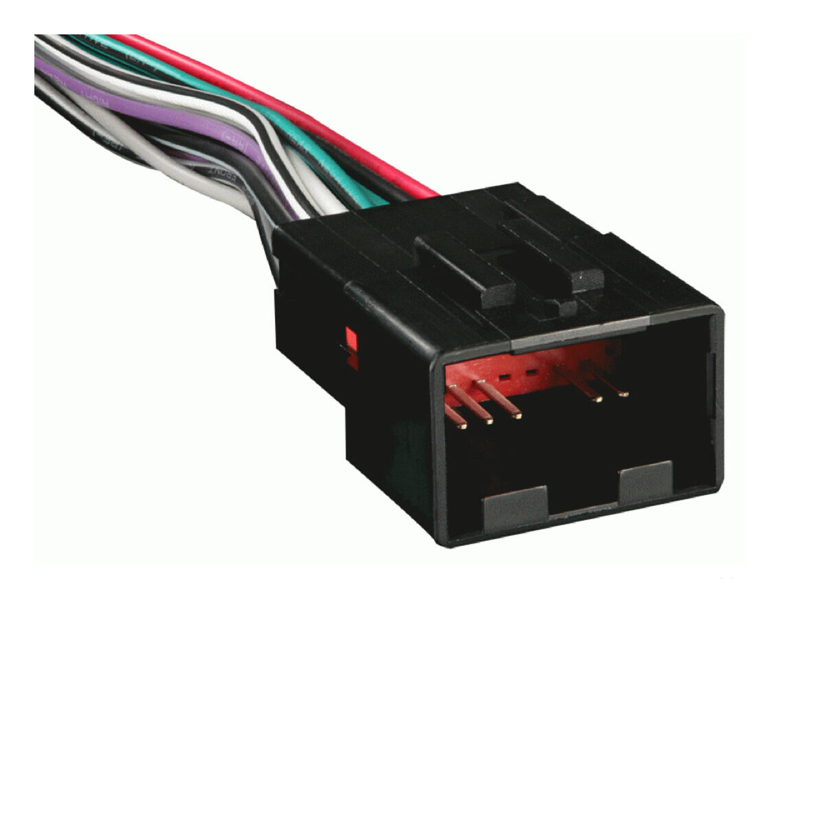 pana pacific radio harnes wiring diagram kenworth [ 1200 x 1200 Pixel ]