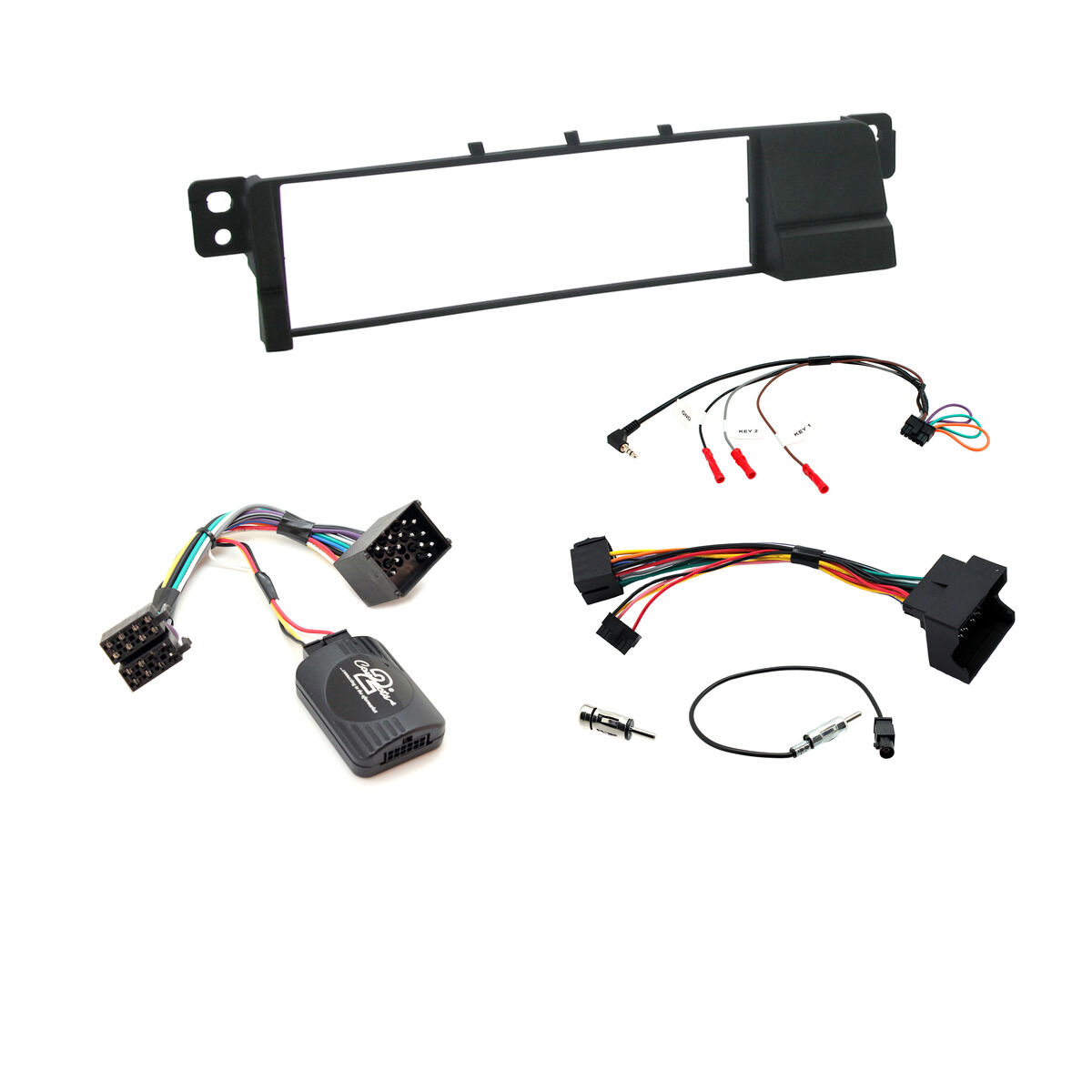 audio wiring kits supercheap auto australia mega audio wiring kit audio wiring kit [ 1200 x 1200 Pixel ]