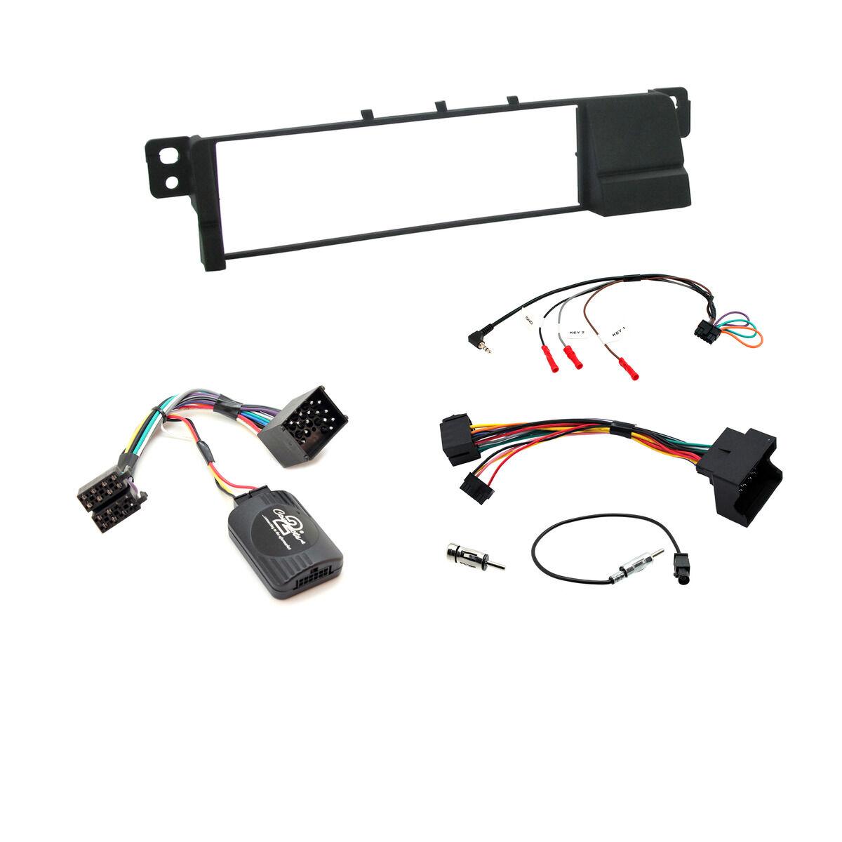 medium resolution of audio wiring kits supercheap auto australia mega audio wiring kit audio wiring kit