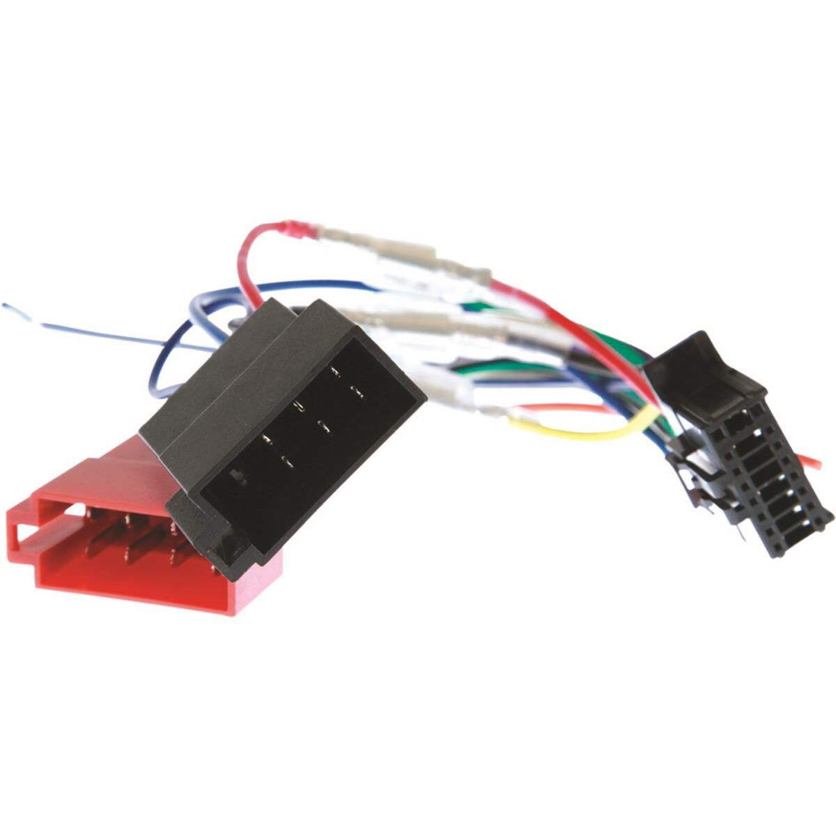 The Wiring Diagram 2 Is Not Suit For Your Item Please Check This