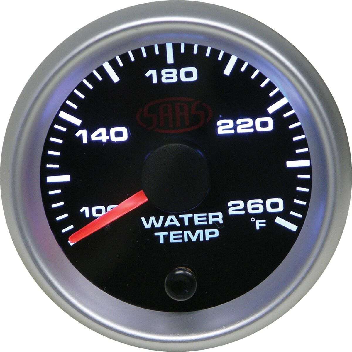 fpv gauge wiring diagram digital thermostat gauges accessories supercheap auto saas water temperature black 52mm scaau hi res