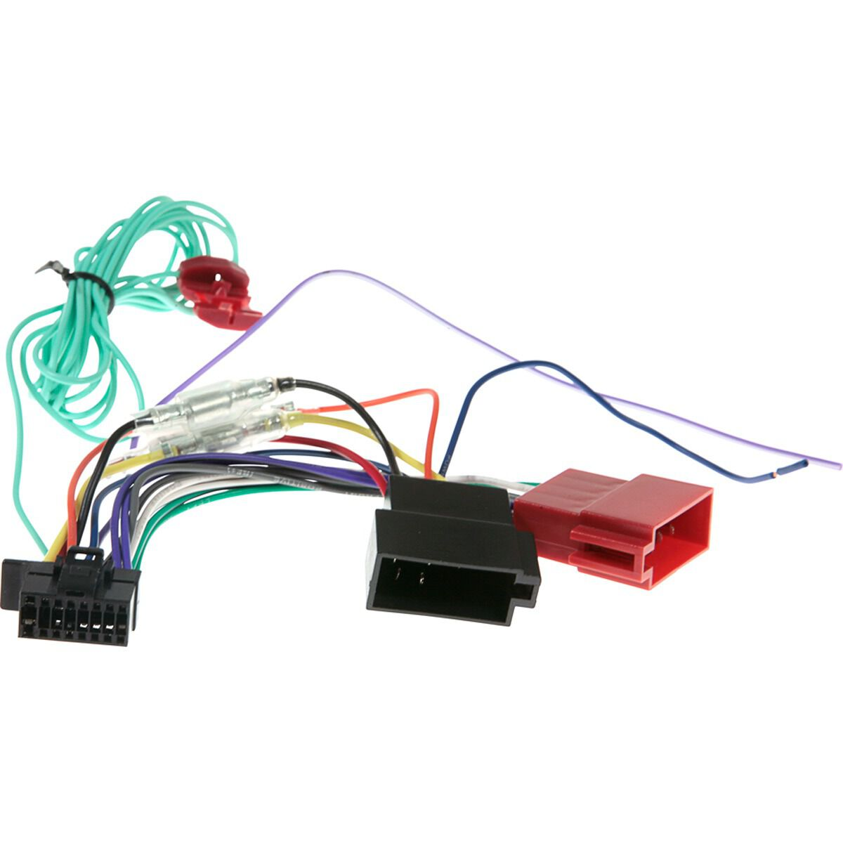 nissan pulsar n15 radio wiring diagram automatic bilge pump harnesses supercheap auto australia harness iso to son