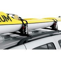 Kayak Holder Kit   Supercheap Auto