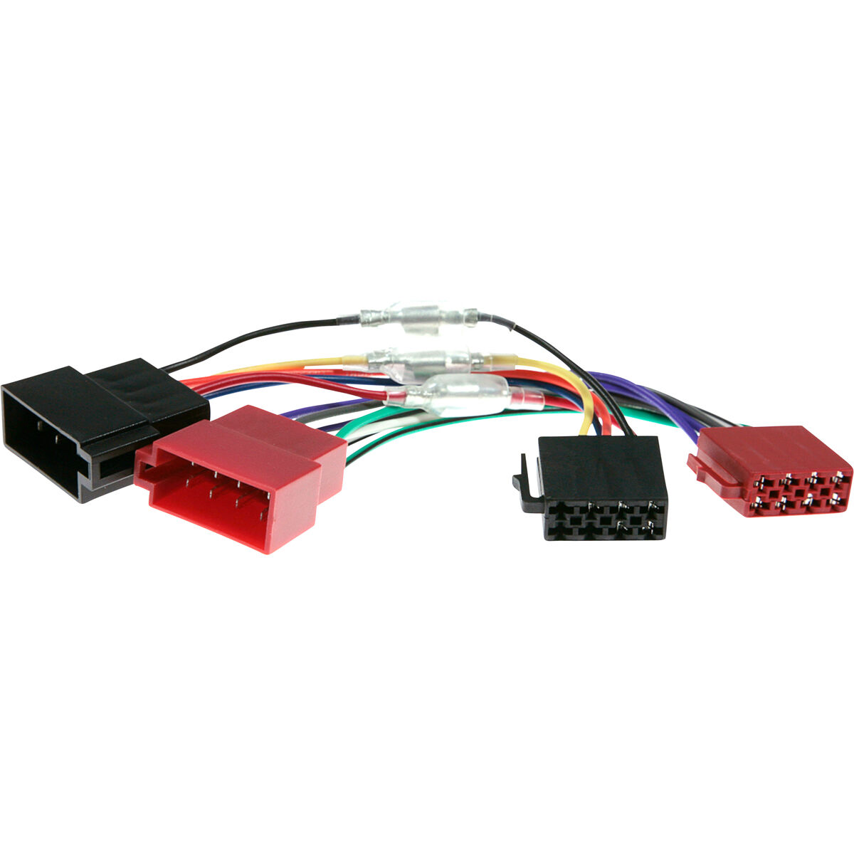 medium resolution of aerpro wiring harness suit holden commodore vy vz and astra wiring harness vz commodore