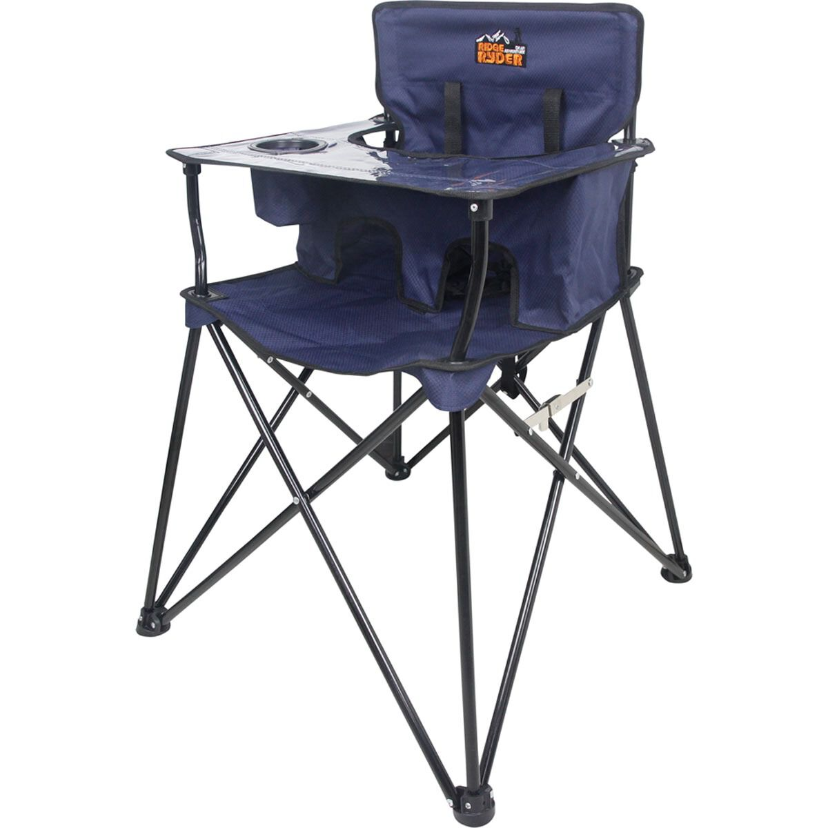 folding chair emoji hay about a aac22 stoel ridge ryder baby camping supercheap auto scaau hi res