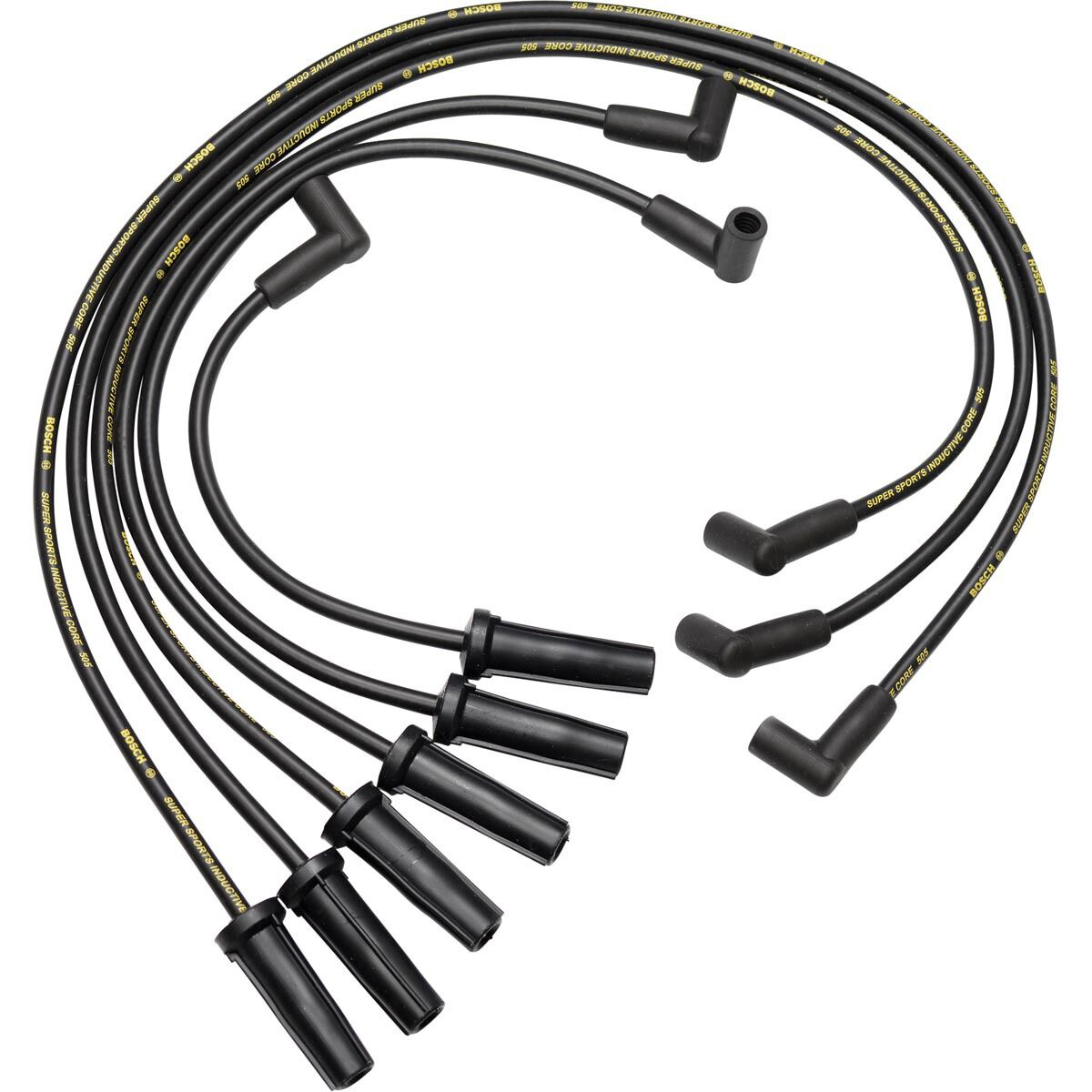 hyundai getz wiring diagram westinghouse oven element spark plug leads supercheap auto compare up to 3 products