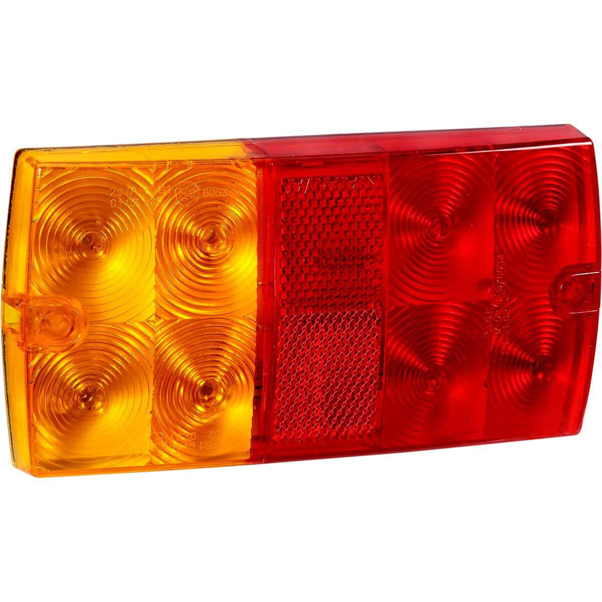 12 Volt Led Tail Light Diagram - 3 wire led tail lights wiring ...  Volt Led Light Wiring Diagram on 6 volt to 12 volt wiring diagram, 12 volt camper wiring diagram, 12 volt solar panel wiring diagram, 12 volt led truck lights, 12 volt marine wiring diagram, 12 volt boat wiring, led dimming wiring diagram, 12 volt 4 pin relay wiring diagrams, 12 volt motor wiring diagram, 12v led circuit diagram, 12 volt photocell wiring-diagram, 12 volt flasher wiring-diagram, 12 volt battery wiring, 12 volt wiring basics, car 12v led wiring diagram, 12 volt led circuit, 24 volt alternator wiring diagram, 12 volt waterproof led lights, 12 volt parallel wiring diagram, 12 volt rocker switch wiring diagram,