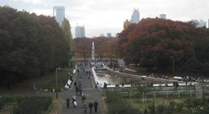 yoyogi_park_tn_small