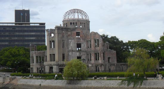 Hiroshima super cheap japan during world war 2 a nuclear bomb destroyed hiroshima and most places for tourists are related thecheapjerseys Gallery