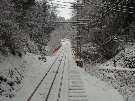 koyasan_cable_car_1