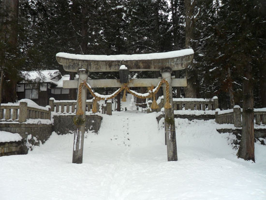 hakuba_shrine_gate