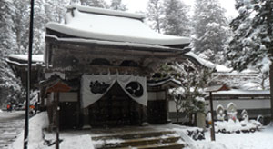 japan_seasons_winter