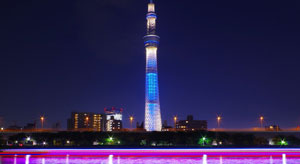 illuminations_skytree