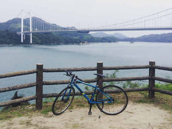 shimanami_kaido_bike_cycle