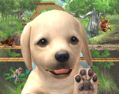 Animal Crossing Wild World Wallpaper Assist Trophies Super Smash Bros Brawl Guide