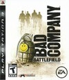 Battlefield: Bad Company Pack Shot