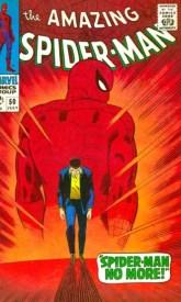 Amazing_Spider-Man_Vol_1_50