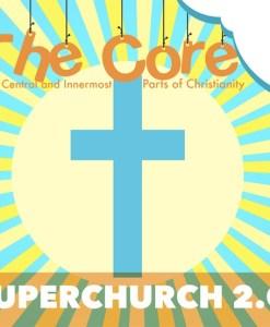 Super Church 2.0