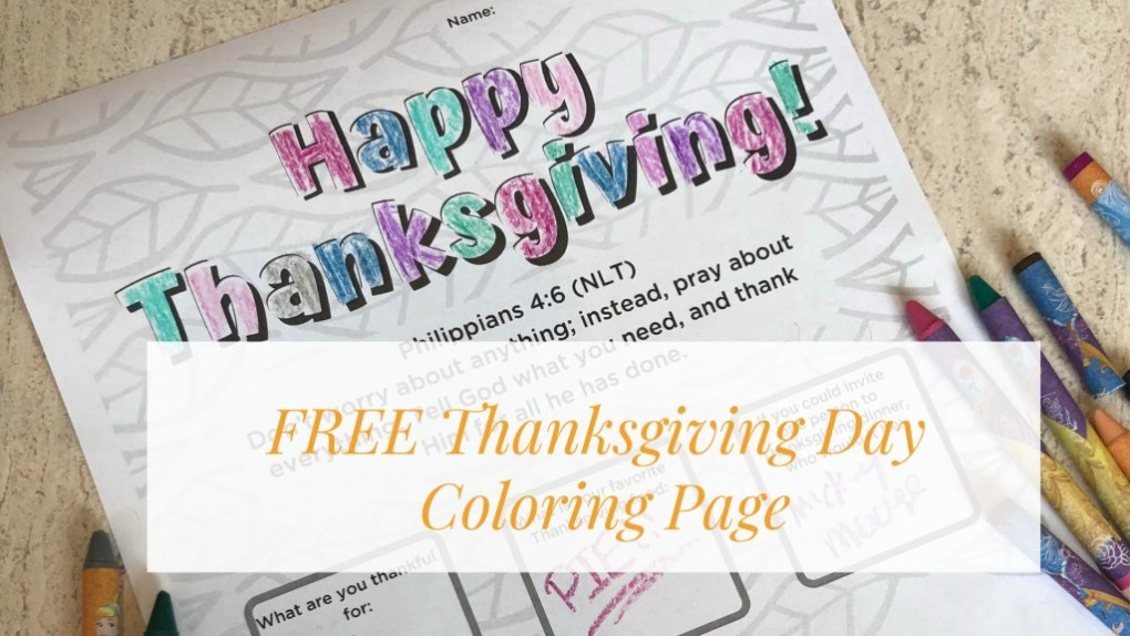 Thanksgiving Coloring Pages (Free Printable for Kids)   574x1020