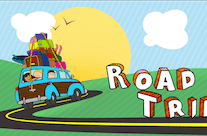 Road Trip Web Revised