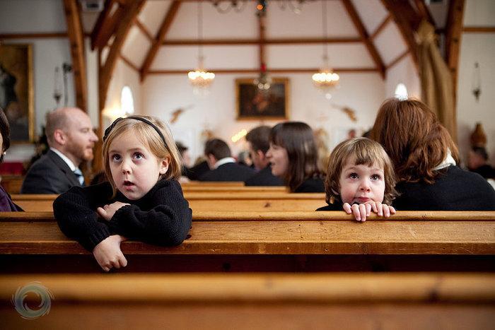 why_kids_leave_church