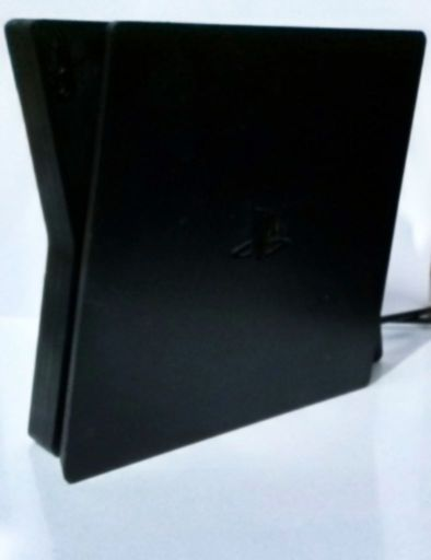 Leaked PlayStation 5 possibility