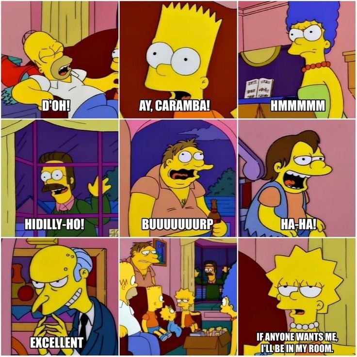 The Simpsons  & Gaming Culture