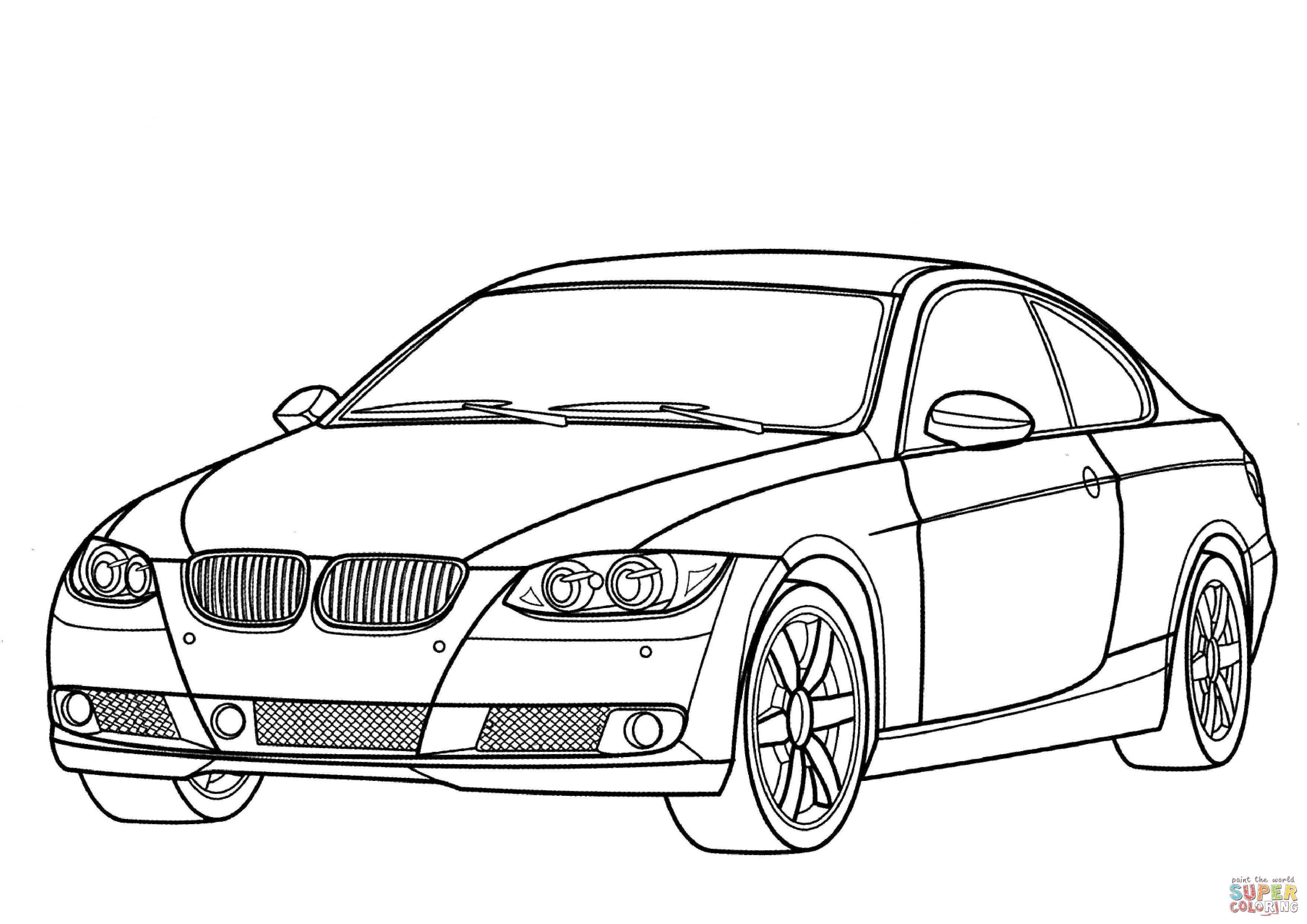 bmw 3 series ledningsdiagram free auto electrical wiring diagram Ford Mustang 3.8 Engine Diagram bmw 3 series coloring page