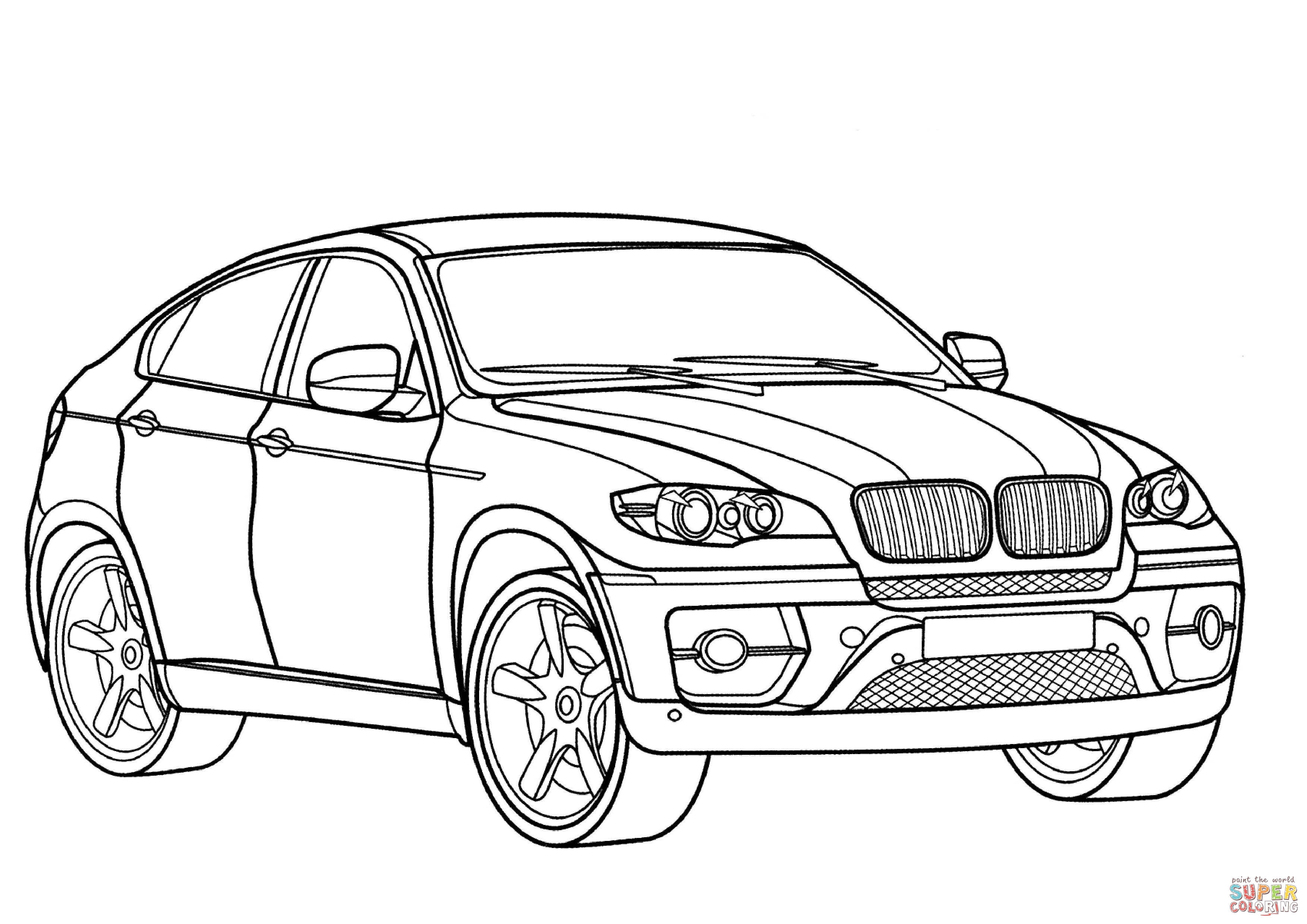 bmw 3 series ledningsdiagram free auto electrical wiring diagram 2006 Mustang GT Fuse Diagram bmw x6 coloring page