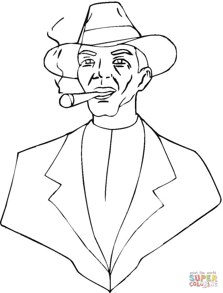 """Search Results for """"Hat Coloring Page"""""""
