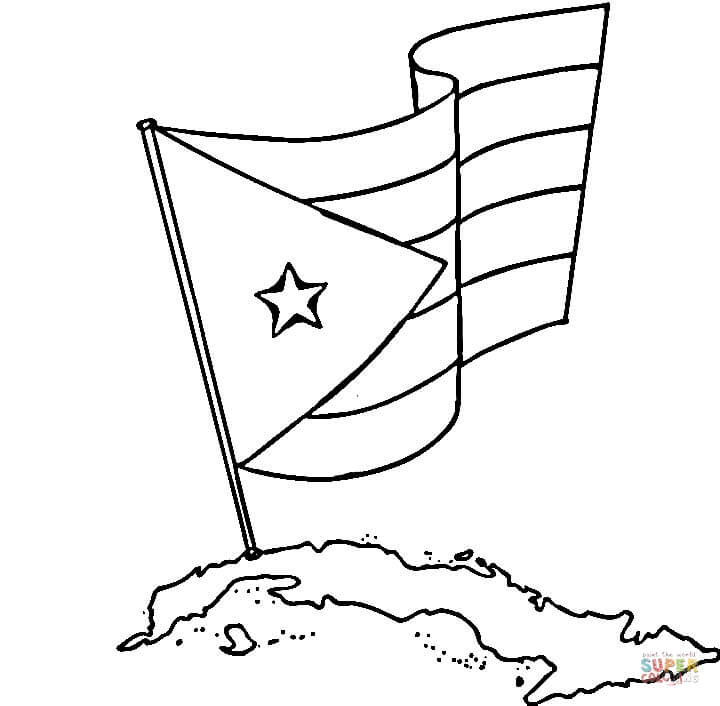 Tutorias De Redaccion Puerto Rico