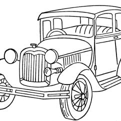 1925 Model T Ford Wiring Diagram 2002 Nissan Pathfinder Exhaust 1920 Engine Imageresizertool Com