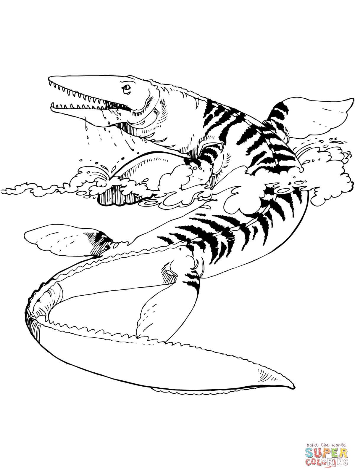 Juegos De Dinosaurios Rex