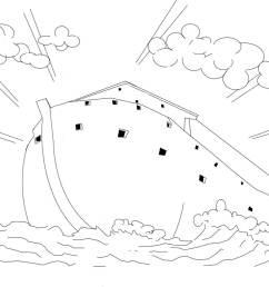 click the noah s ark  [ 1600 x 1200 Pixel ]