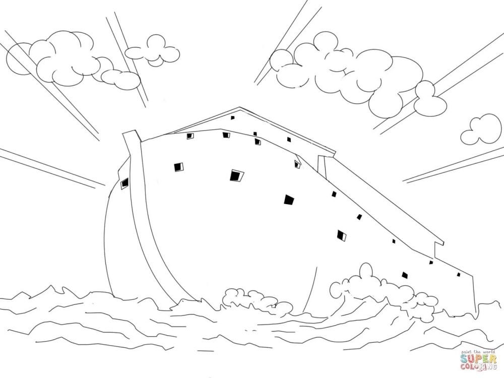 medium resolution of click the noah s ark