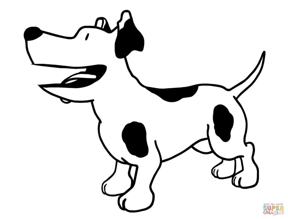 medium resolution of olivia s dog perry go dog go coloring page free printable coloring pages olivia s dog perry neck seymour duncan hot rails tele wiring diagram