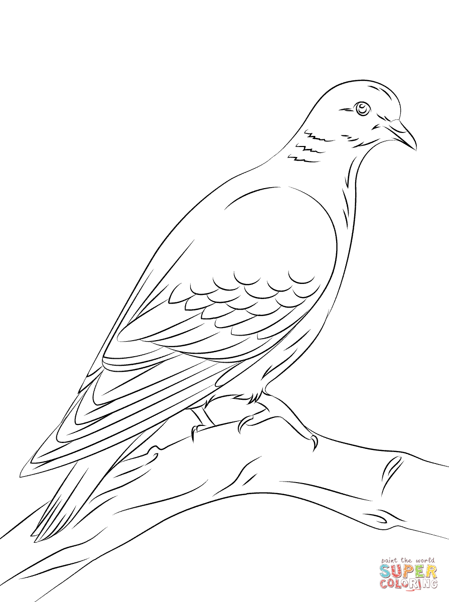 i am drug free coloring pages - photo #22