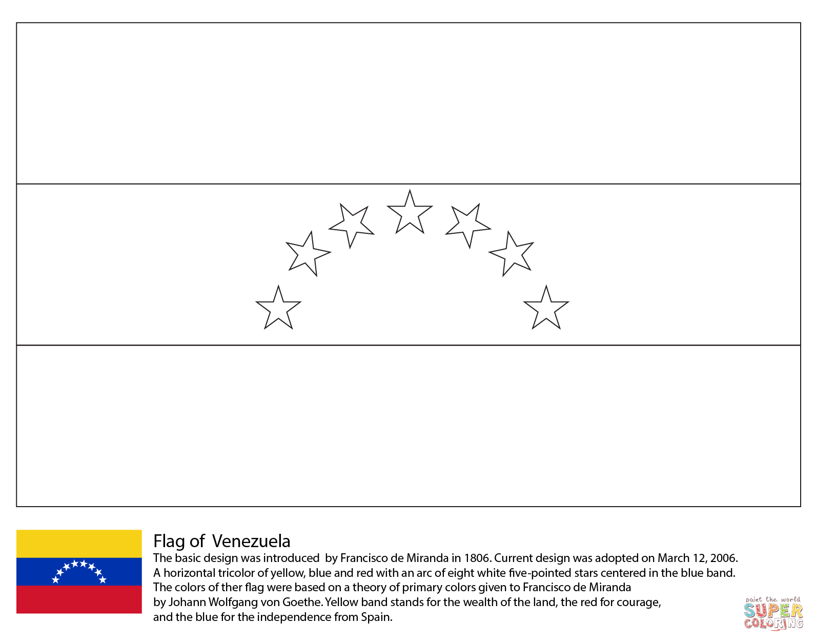 Peru Worksheet Printable