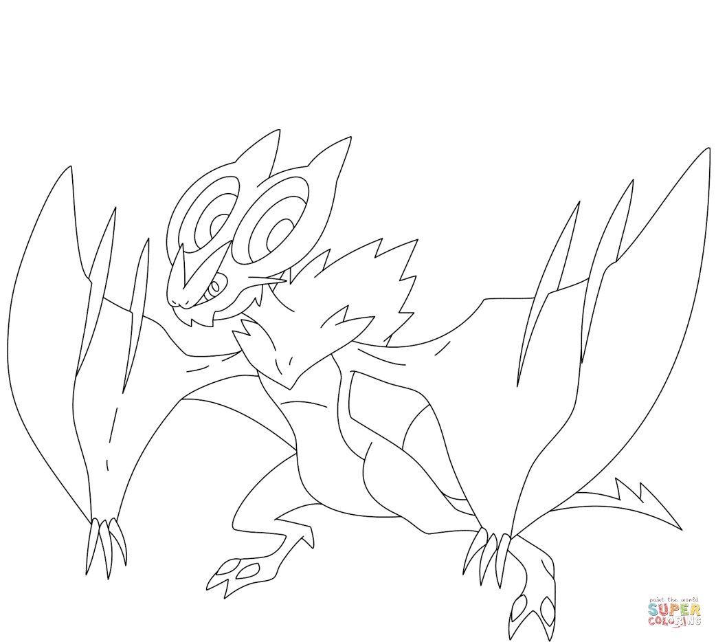 talonflame coloring page wiring diagram database