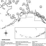 Alaska Map Worksheet Coloring Page Free Printable Coloring Pages