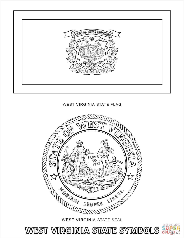 worksheet. American Symbols Worksheet. Grass Fedjp