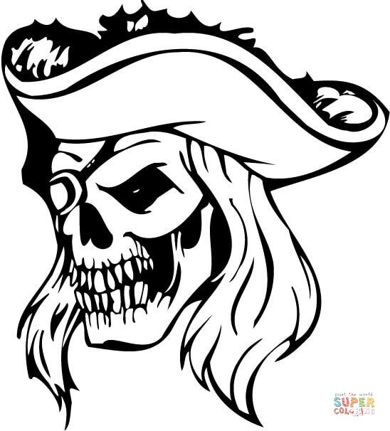 How To Draw Jake From Jake And Neverland Pirates