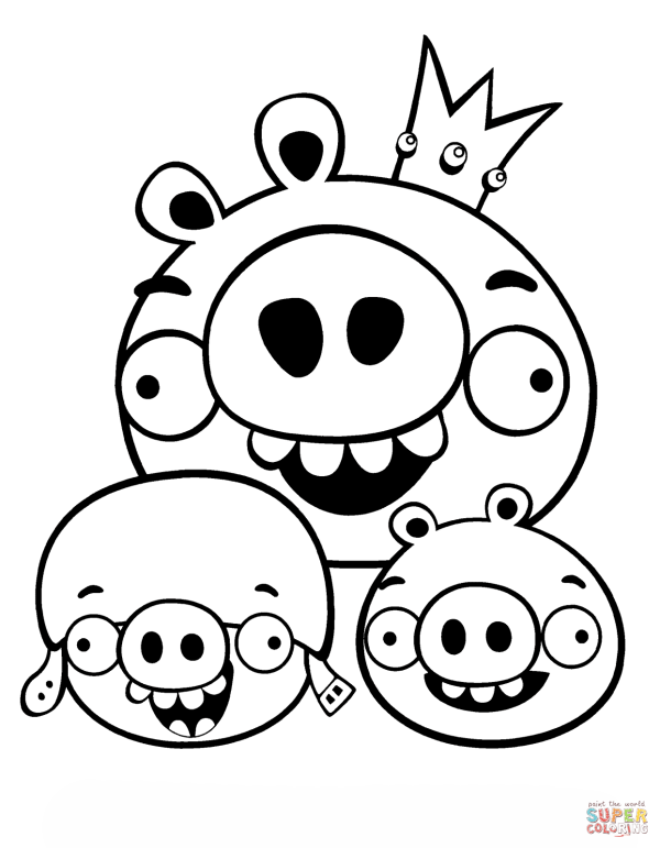 Kleurplaten Mandala Minions.20 Full Minion Coloring Pages Ideas And Designs